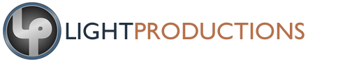 Light Productions
